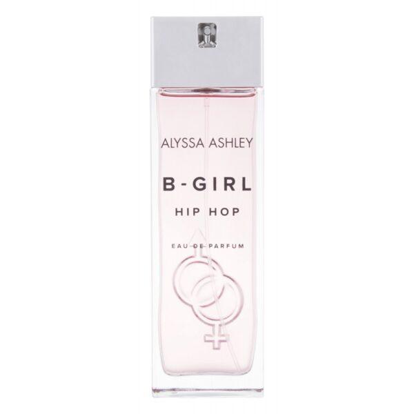 Alyssa Ashley Hip Hop B-Girl (Parfüüm, naistele, 100ml)