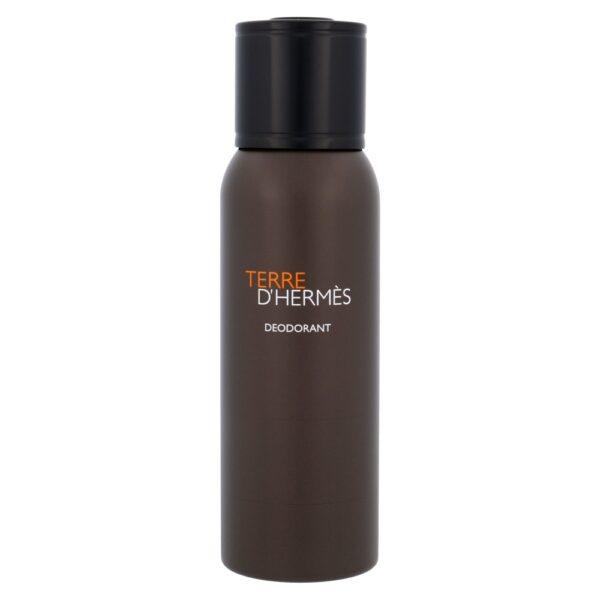 Hermes Terre d´Hermes (Deodorant, meestele, 150ml)