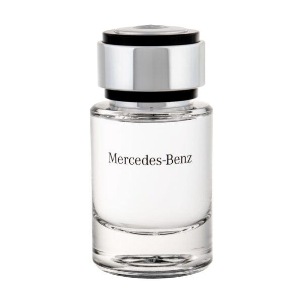 Mercedes-Benz Mercedes-Benz For Men (Tualettvesi, meestele, 75ml)