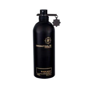 Montale Paris Black Aoud (Parfüüm, meestele, 100ml)