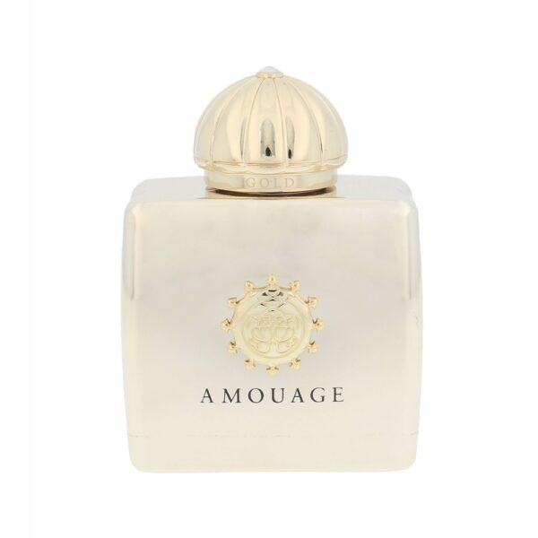Amouage Gold Pour Femme (Parfüüm, naistele, 100ml)
