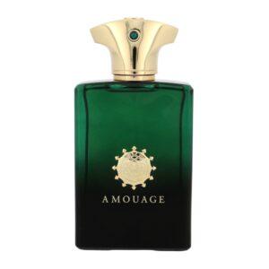 Amouage Epic Man (Parfüüm, meestele, 100ml)