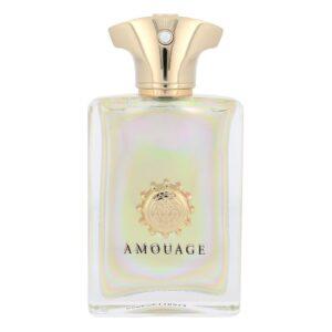 Amouage Fate Man (Parfüüm, meestele, 100ml)