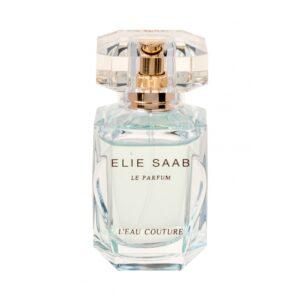 Elie Saab Le Parfum L´Eau Couture (Tualettvesi, naistele, 30ml)