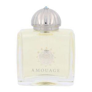 Amouage Ciel Woman (Parfüüm, naistele, 100ml)