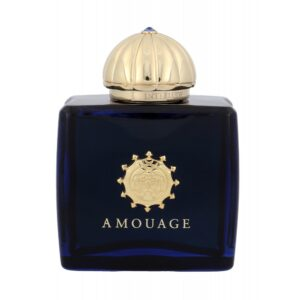 Amouage Interlude Woman (Parfüüm, naistele, 100ml)