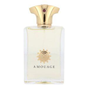 Amouage Beloved Man (Parfüüm, meestele, 100ml)