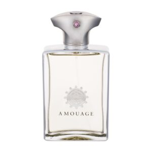 Amouage Reflection Man (Parfüüm, meestele, 100ml)