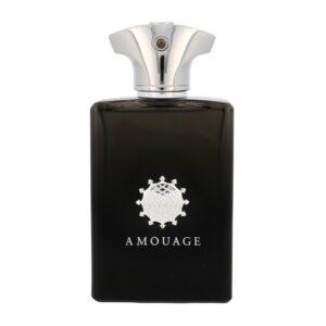Amouage Memoir Man (Parfüüm, meestele, 100ml)