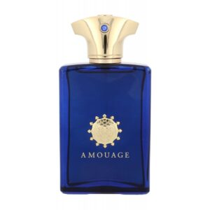 Amouage Interlude Man (Parfüüm, meestele, 100ml)