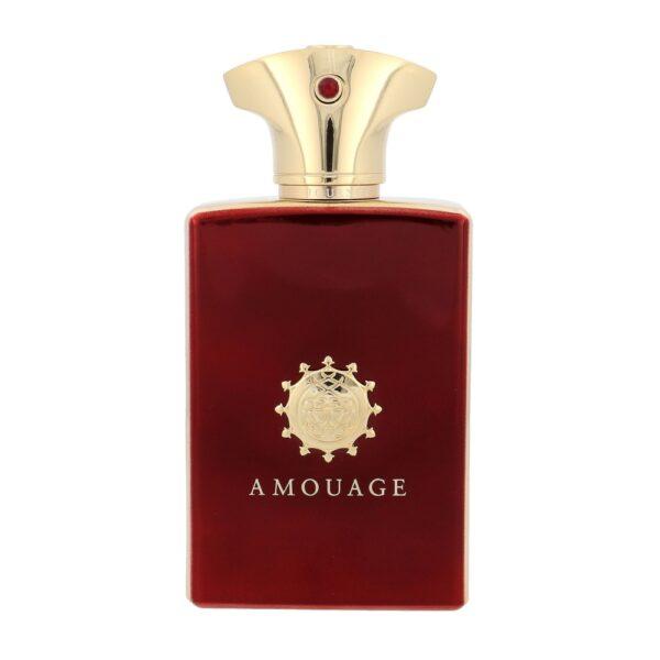 Amouage Journey Man (Parfüüm, meestele, 100ml)