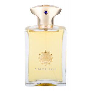 Amouage Jubilation XXV for Man (Parfüüm, meestele, 100ml)