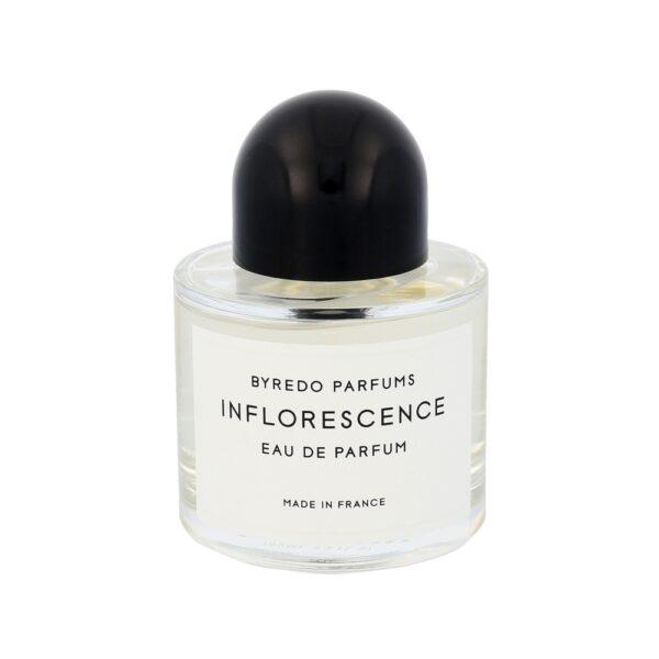 BYREDO Inflorescence (Parfüüm, naistele, 100ml)