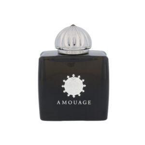 Amouage Memoir Woman (Parfüüm, naistele, 100ml)