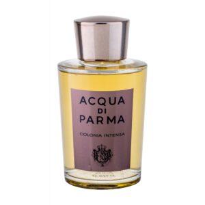 Acqua di Parma Colonia Intensa (Kölnivesi, meestele, 180ml)