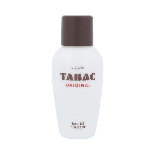 TABAC Original (Kölnivesi, meestele, 50ml)