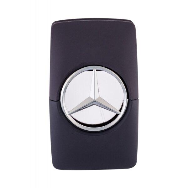 Mercedes-Benz Mercedes-Benz Man (Tualettvesi, meestele, 50ml)