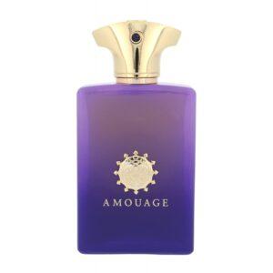 Amouage Myths Man (Parfüüm, meestele, 100ml)