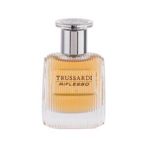 Trussardi Riflesso (Tualettvesi, meestele, 30ml)