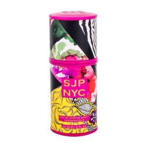 Sarah Jessica Parker SJP NYC (Parfüüm, naistele, 30ml)