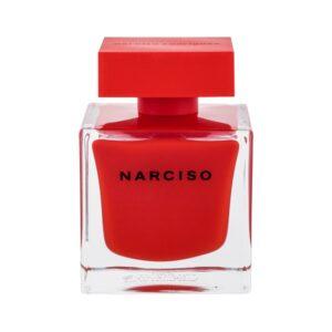 Narciso Rodriguez Narciso Rouge (Parfüüm, naistele, 90ml)