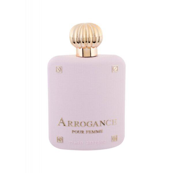 Arrogance Arrogance Femme (Tualettvesi, naistele, 75ml)