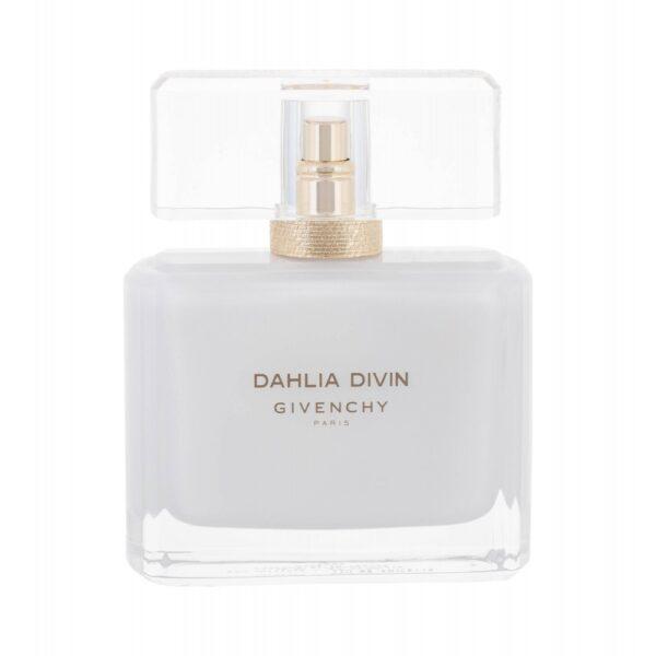Givenchy Dahlia Divin Eau Initiale (Tualettvesi, naistele, 75ml)