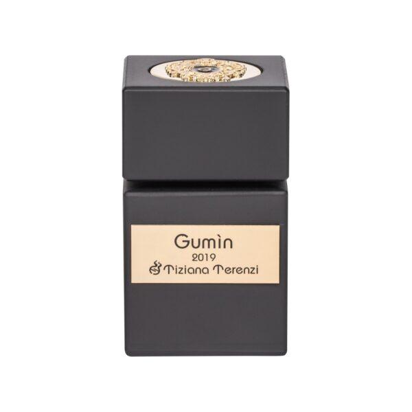Tiziana Terenzi Anniversary Collection Gumin (Parfüüm, unisex, 100ml)