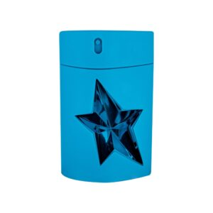Thierry Mugler A*Men Ultimate (Tualettvesi, meestele, 100ml)