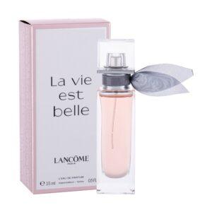 Lancôme La Vie Est Belle (Parfüüm, naistele, 15ml)