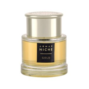 Armaf Niche Gold (Parfüüm, naistele, 90ml)