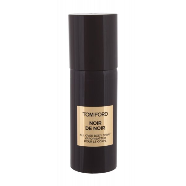 TOM FORD Noir de Noir (Deodorant, unisex, 150ml)