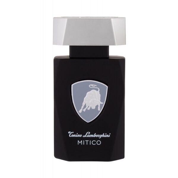Lamborghini Mitico (Tualettvesi, meestele, 75ml)