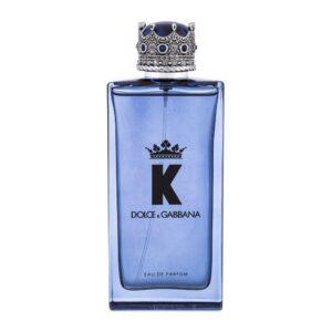 Dolce&Gabbana K (Parfüüm, meestele, 150ml)