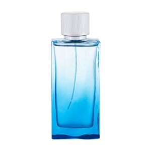 Abercrombie & Fitch First Instinct Together (Tualettvesi, meestele, 50ml)