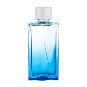 Abercrombie & Fitch First Instinct Together (Tualettvesi, meestele, 100ml)