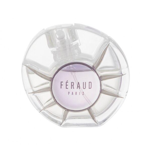 Louis Feraud Tout A Vous (Parfüüm, naistele, 30ml)