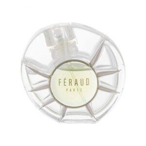 Louis Feraud Soleil De Jade (Parfüüm, naistele, 30ml)