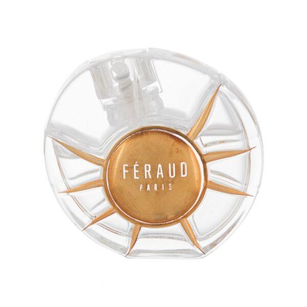 Louis Feraud Bonheur (Parfüüm, naistele, 30ml)