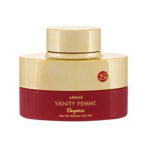 Armaf Vanity Elegance (Parfüüm, naistele, 100ml)