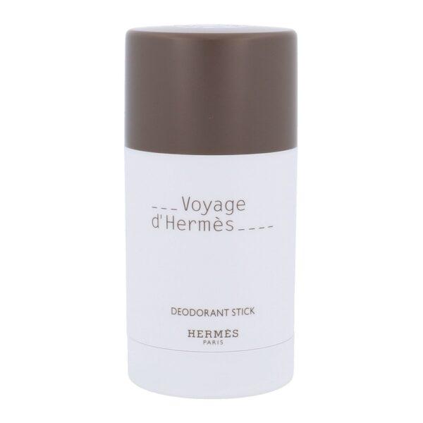 Hermes Voyage d´Hermes (Deodorant, unisex, 75ml)