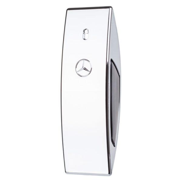 Mercedes-Benz Mercedes-Benz Club (Tualettvesi, meestele, 50ml)