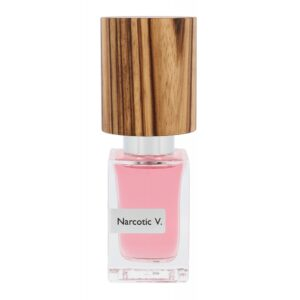 Nasomatto Narcotic Venus (Parfüüm, naistele, 30ml)