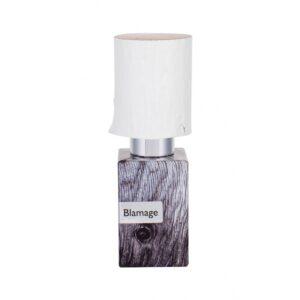 Nasomatto Blamage (Parfüüm, unisex, 30ml)