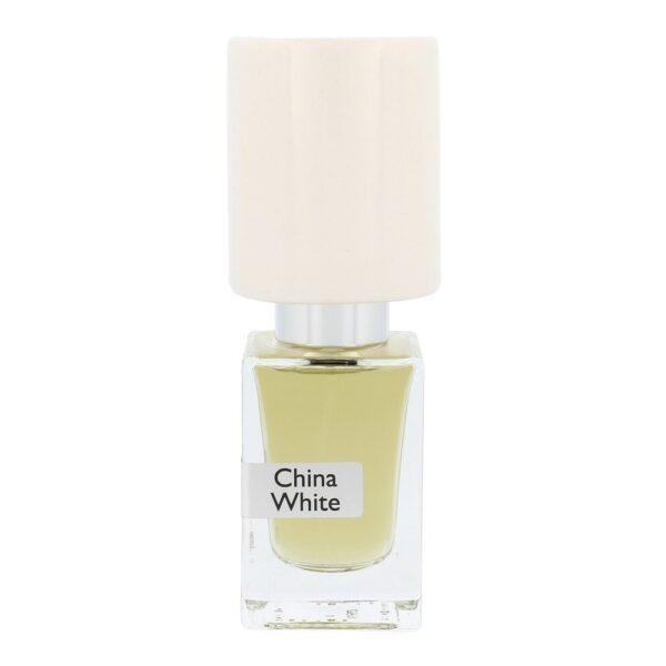 Nasomatto China White (Parfüüm, naistele, 30ml)