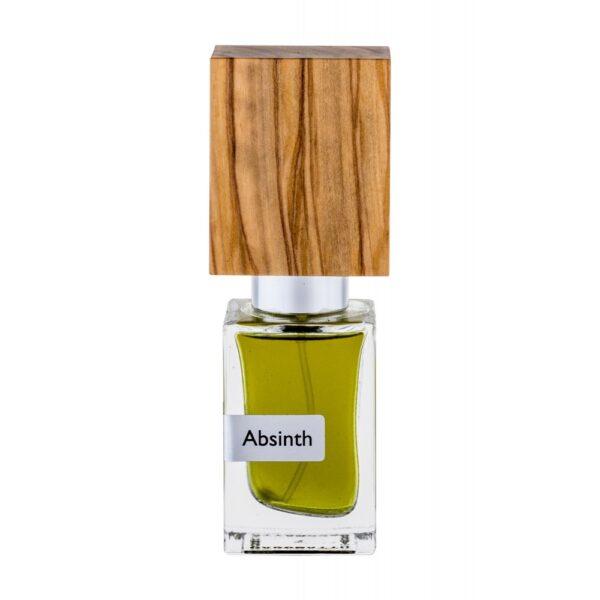 Nasomatto Absinth (Parfüüm, unisex, 30ml)