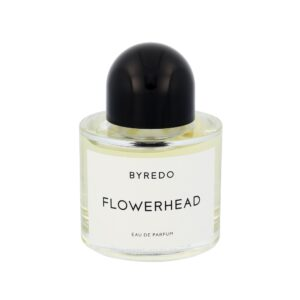 BYREDO Flowerhead (Parfüüm, naistele, 100ml)