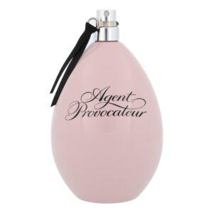 Agent Provocateur Agent Provocateur (Parfüüm, naistele, 200ml)