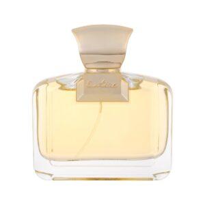 Ajmal Entice Pour Femme (Parfüüm, naistele, 75ml)
