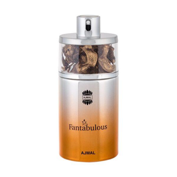 Ajmal Fantabulous (Parfüüm, naistele, 75ml)